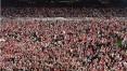 Union Berlin empata com o Stuttgart e vai disputar a elite alemã pela primeira vez