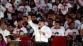 Cresce pressão internacional para Ortega encerrar perseguição à oposição na Nicarágua