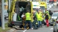 Relembre atentados recentes antimuçulmanos ou de extrema direita