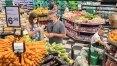 Preços dos alimentos devem dar trégua a partir do segundo trimestre