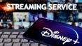 Nova série 'Star Wars' chega ao serviço de streaming da Disney em maio