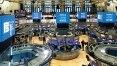 Bolsas de Ásia e Europa fecham mistas, mas Nova York sobe com dados fortes nos EUA