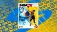 Candace Parker será primeira mulher a estampar capa do game NBA2K