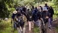 Agricultores formam grupos de autodefesa para enfrentar traficantes no México