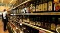Teste constata fraude em azeite de oliva
