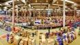 Com pandemia, sites de venda de produtos estrangeiros ganham espaço