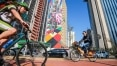 Contran revoga resolução que previa multas a pedestres e ciclistas