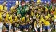 Cartolas prometem futebol feminino forte