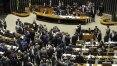 Reforma tributária sai até o fim do ano, aponta pesquisa com deputados