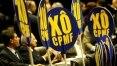 CPMF: como funcionava o imposto do cheque, que voltou a criar polêmica