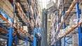 Sob ameaça, varejistas fogem da 'zona de conforto' com aquisições bilionárias