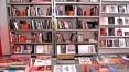 Privatização dos Correios pode ser pior para mercado editorial que taxação de livros