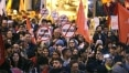 Sindicatos tentam manter cobrança de contribuição proibida pela reforma