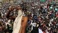 Exército do Sudão rejeita extraditar ditador que depôs