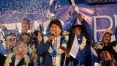 Perfil: Evo Morales, uma raposa política com dificuldades para se manter no poder