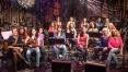Jazzmin's, rara big band formada só por mulheres, lança seu primeiro álbum