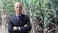 'O agronegócio garante alimento na mesa na crise', diz presidente do Grupo São Martinho
