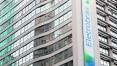 Eletrobrás tem lucro de R$ 2,832 bilhões no segundo trimestre