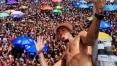 Justiça do Rio manda prender o DJ Rennan da Penha, do Baile da Gaiola