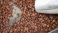 Exportação de café será recorde num ano atípico