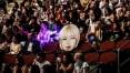 Fãs de k-pop renovam táticas contra Trump