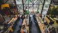 Mapeamos 230 endereços de coworking em São Paulo; ache o seu