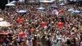 Alalaô: Dicas para quem é da folia e vai viajar no carnaval