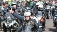 Generais não acreditam nas ameaças de golpe feitas por Bolsonaro