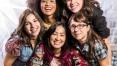 'Malhação – Viva a Diferença' leva o Emmy Kids e personagens vão ganhar série