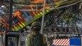 México promete investigação profunda sobre acidente no metrô