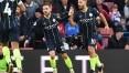 Após Uefa, Premier League também investiga City por possíveis violações a regras