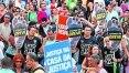 Sindicatos dizem que podem ir à Justiça contra plano de austeridade no Rio