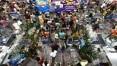 Black Friday 2019: Supermercados aderem à data com descontos em eletrônicos, alimentos e bebidas