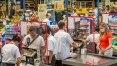 Projeções para a inflação de 2020 sobem, apoiadas pela alta dos alimentos