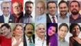 Candidatos a prefeito de SP nas eleições 2020; veja quem são