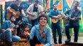 Folk paulista ganha nova cena em São Paulo