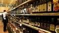 Confira os 45 supermercados mais baratos de São Paulo