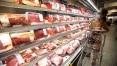 A inflação estatística e os preços do supermercado