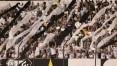 Veja quais os próximos jogos do Santos na temporada