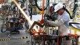 Nissan pode suspender produção em junho por falta de semicondutores
