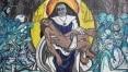 Os santos brasileiros: de Madre Paulina à irmã Dulce, que será canonizada domingo
