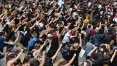Após pressão de manifestantes, Congresso dos EUA discutirá mudanças na polícia