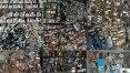 Novo coronavírus chega a favelas da América Latina e deve se propagar rapidamente