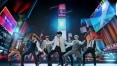 Banda BTS coloca o K-Pop pela primeira vez no topo da Billboard com hit 'Dynamite'