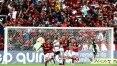 Fluminense e Flamengo afirmam que trabalham juntos por novos estádios