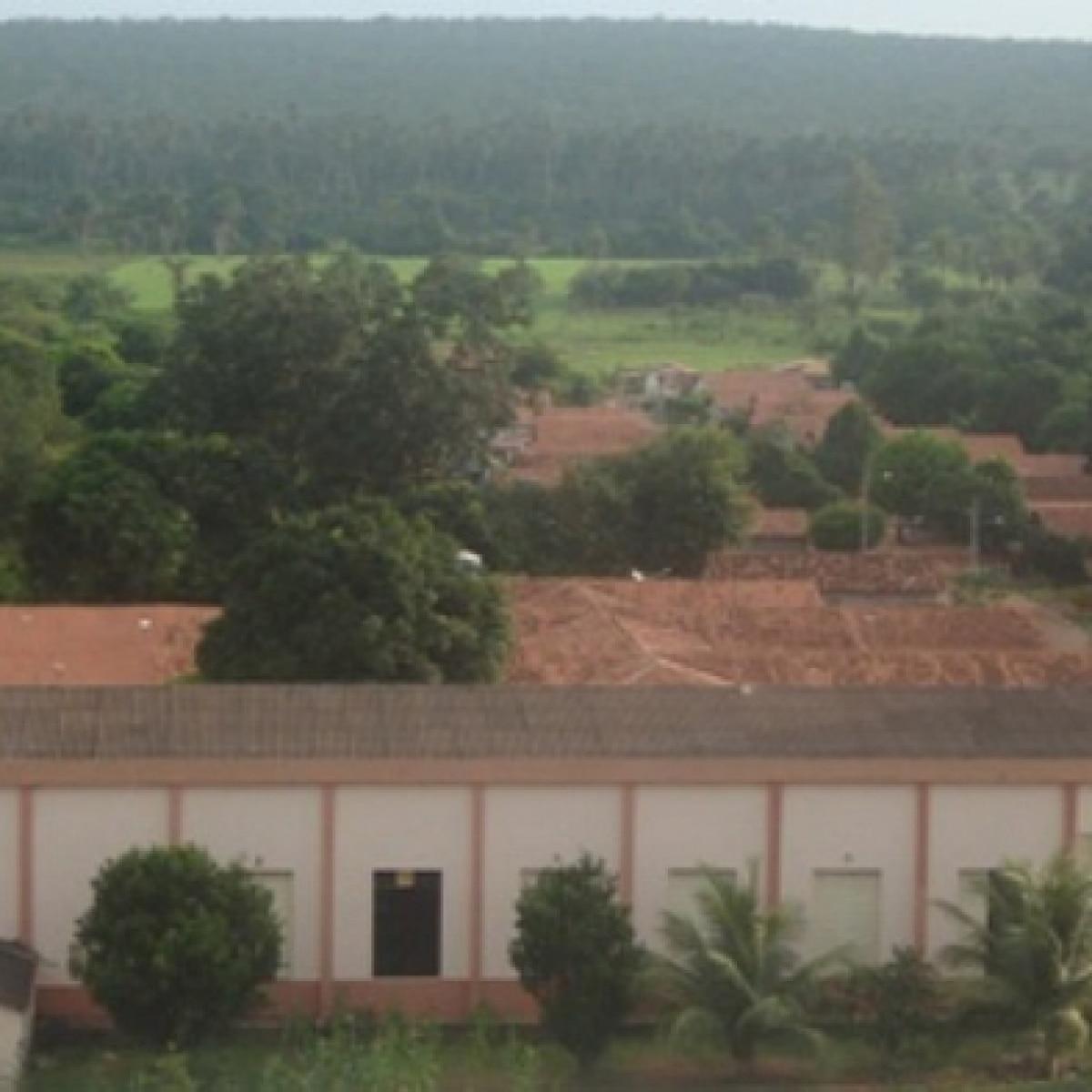 São Pedro dos Crentes Maranhão fonte: img.estadao.com.br