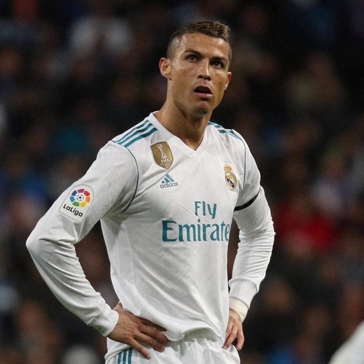 Com pior início pelo Real Madrid 1d57a8631bf14