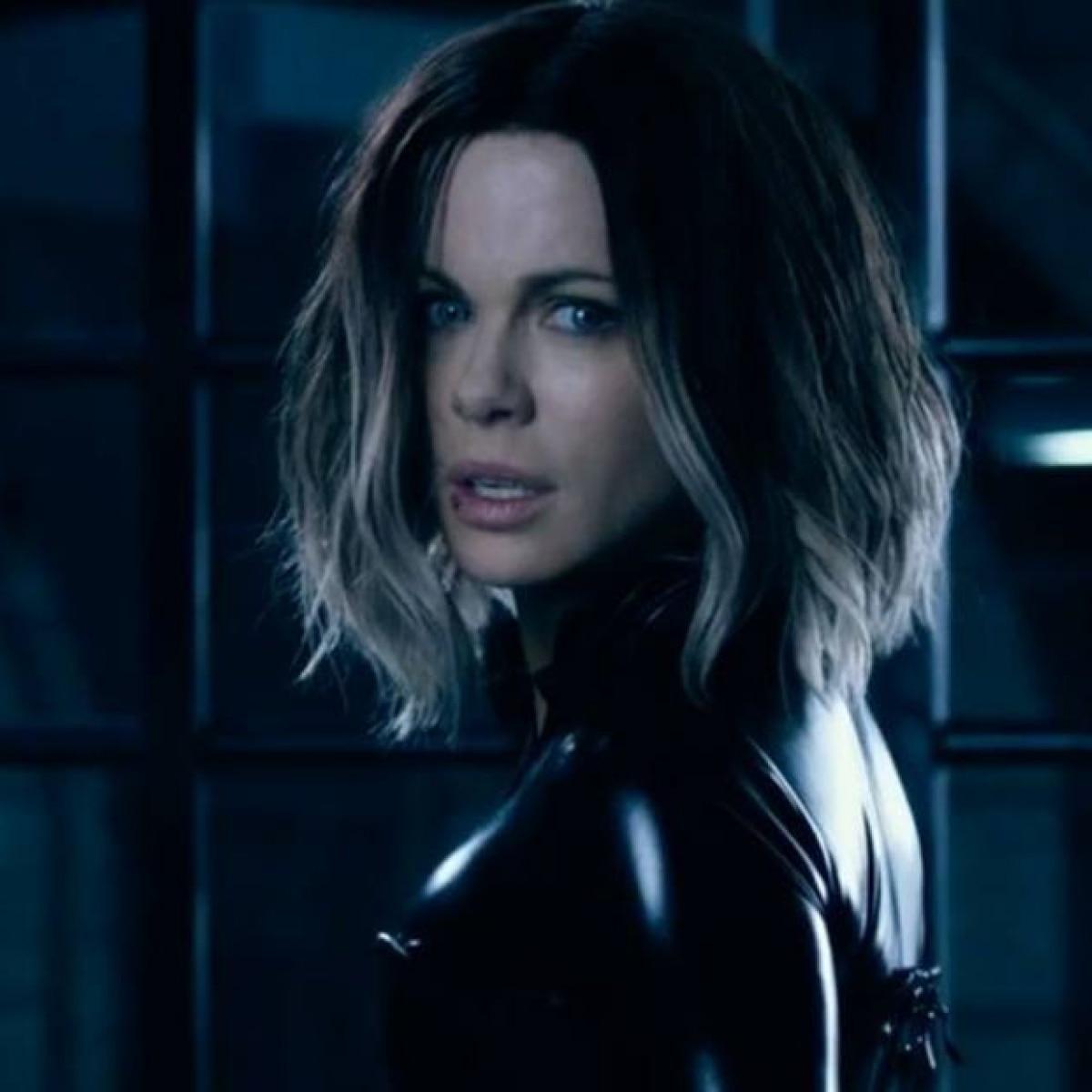 Kate Beckinsale Confirma Status De Estrela Em Anjos Da Noite Guerras De Sangue Cultura Estadao
