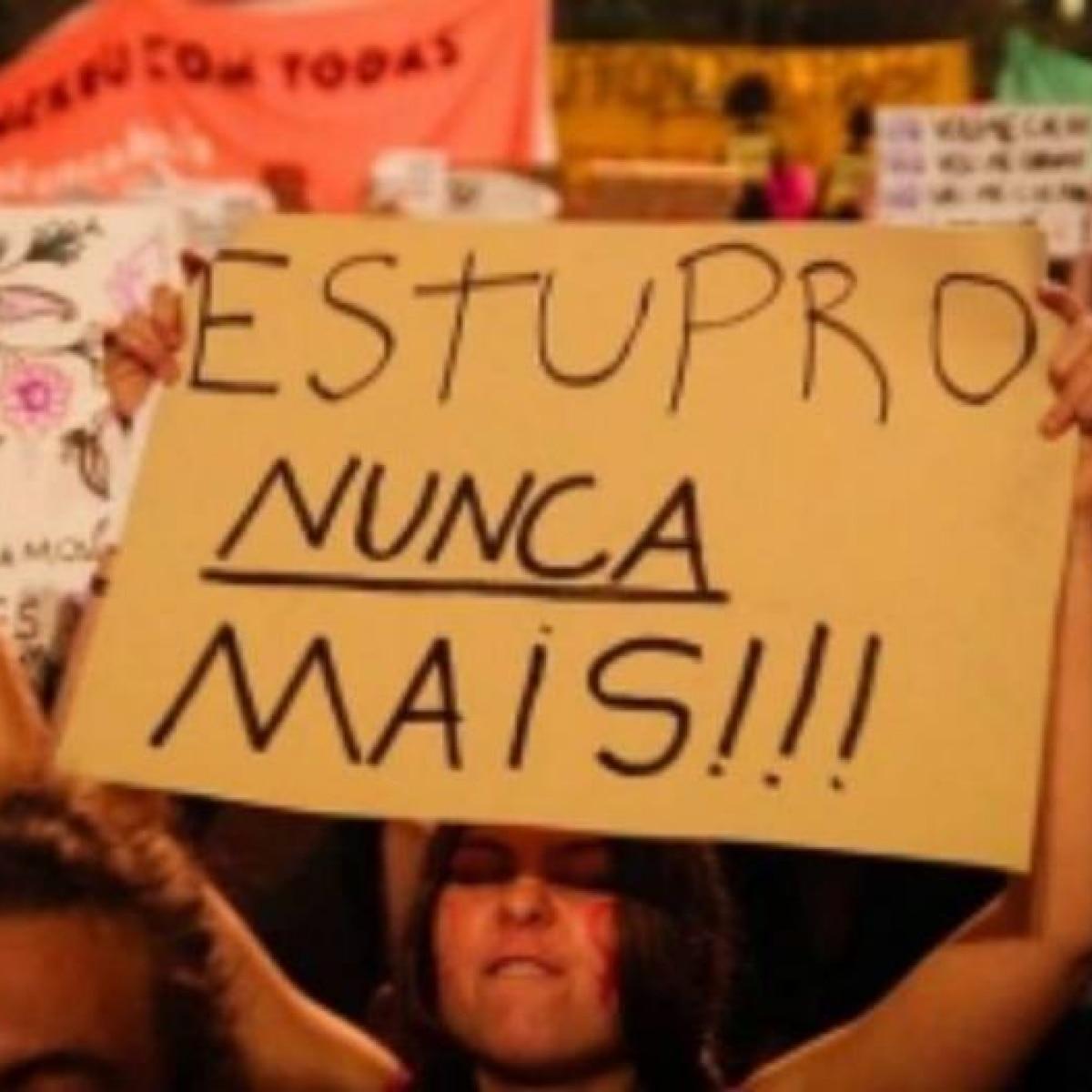 O que é estupro e qual a punição para crimes sexuais no Brasil? - Brasil - Estadão