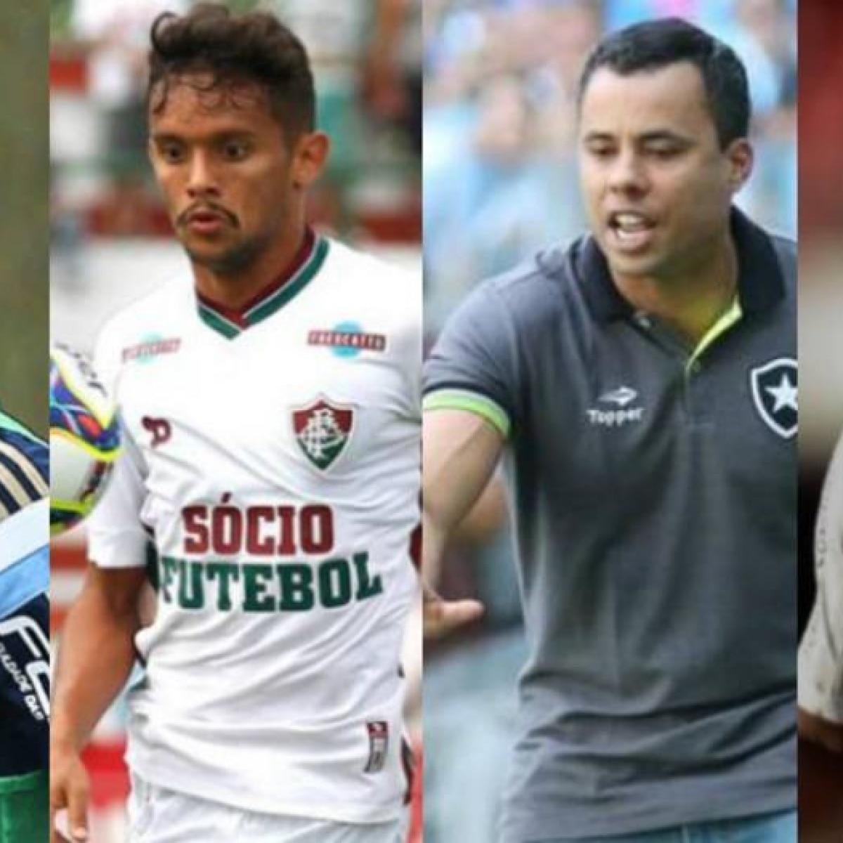 5a903304ce Clubes paulistas avançam no planejamento para 2018 - Esportes - Estadão